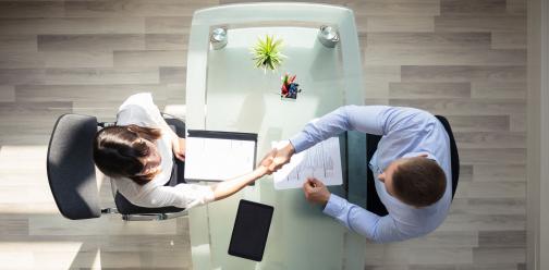 Három hiba amit ne kövessen el munkáltatóként