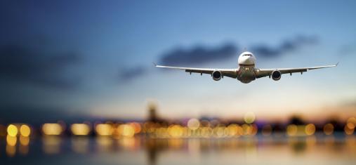 Mi jár az utasnak, ha a járvány miatt törölték a járatát?