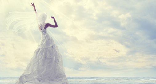 szerződést felmondani menyasszonyok