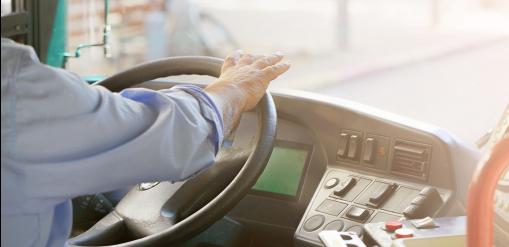 járművezetők munkaidőbeosztása