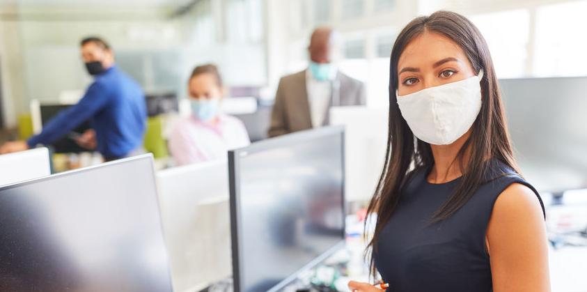 foglalkozási megbetegedés