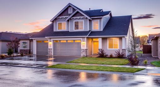 adásvétel, elővásárlási jog, ingatlan