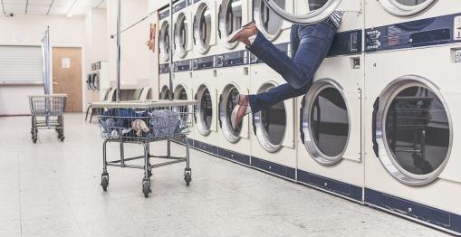 mosógép, termékhiba, hibás termék,jótállás, javítás