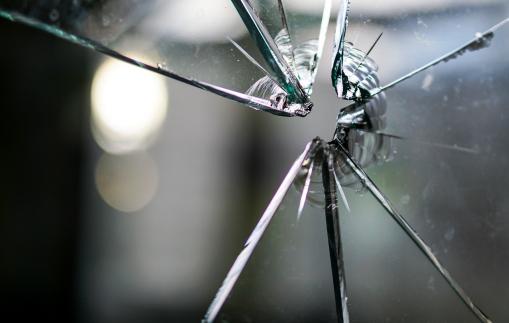 biztosító, kár, ingatlankár, nem fizet, peren kívül, kárösszeg, kártérítés