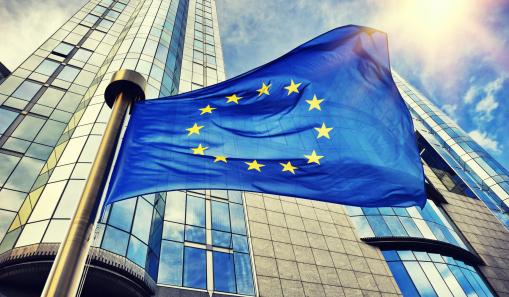 társadalombiztosítás, EU Kártya, utazás, betegség