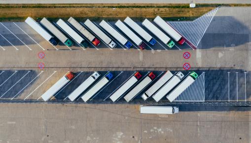 teherautó, kisteherautó, tárolás, telephely, telephelyköteles tevékenységek, gépkocsi tárolás, vállalkozás, jegyző, engedély