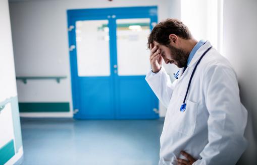 orvosi műhiba, kártérítés, sérelemdíj