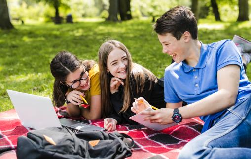 kisiskola, tanulás, sikola, tanulószoftver, fejlődés