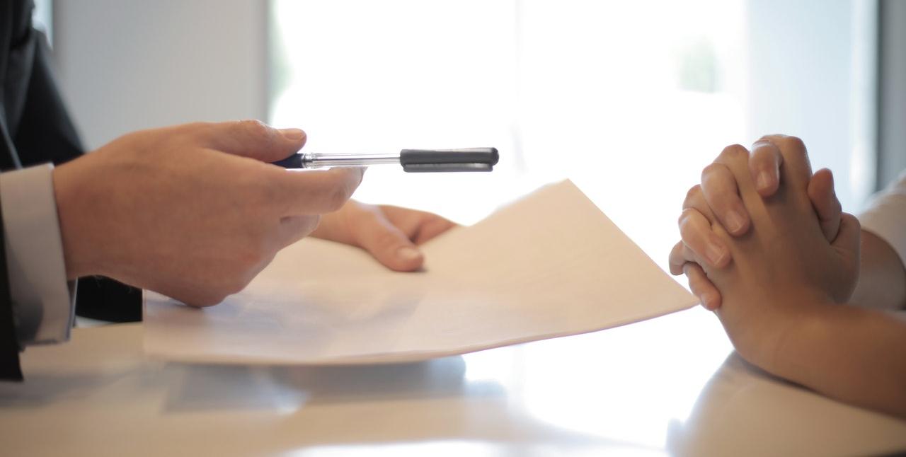 életbiztosítás, szerződés, biztosítási szerződés