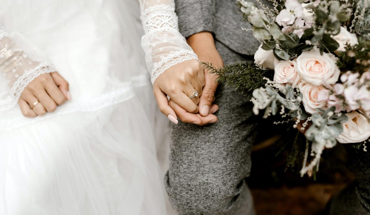 házassági szerződés, vagyonjogi szerződés