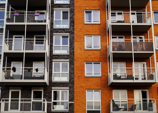 lakásbiztosítás, mentesülés, kár, viharkár