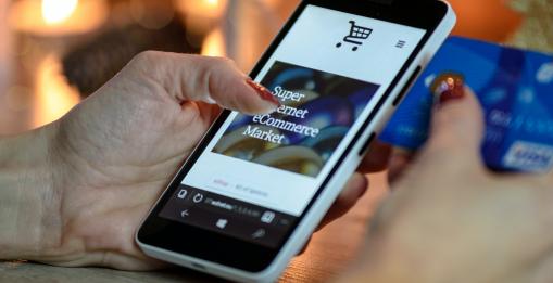fogyasztó, internet, vásárlás, elállás